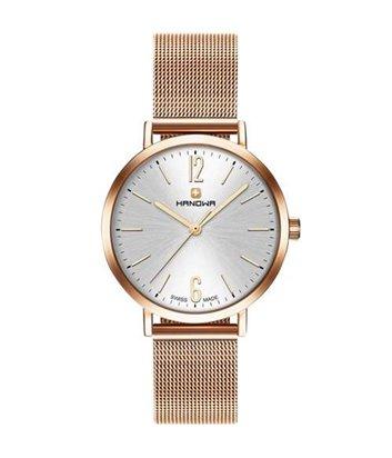 Часы Hanowa 16-9077.09.001