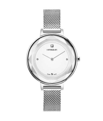 Часы Hanowa 16-9078.04.001