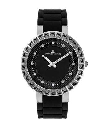 Часы Jacques Lemans 1-1617A