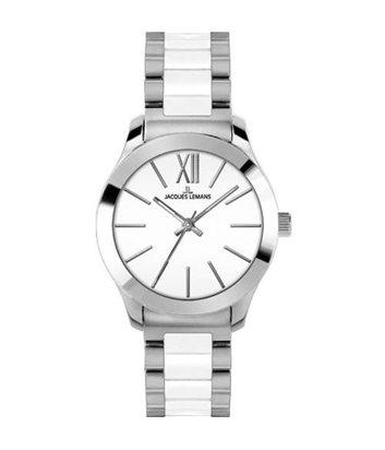 Часы Jacques Lemans 1-1796B