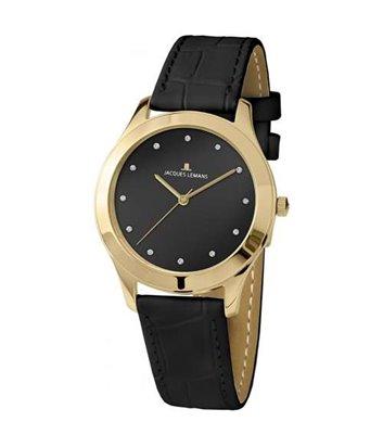 Часы Jacques Lemans 1-1840ZH
