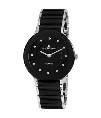 Часы Jacques Lemans 1-1856E