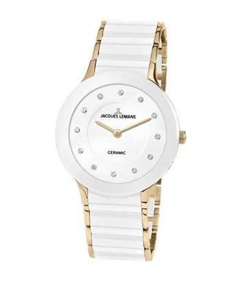 Часы Jacques Lemans 1-1856G