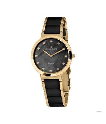 Часы Jacques Lemans 1-1999G