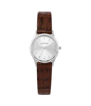Часы Jacques Lemans 1-2011B