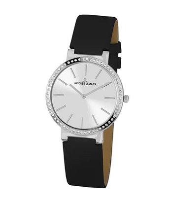 Часы Jacques Lemans 1-2015A