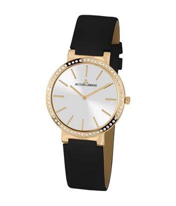 Часы Jacques Lemans 1-2015B