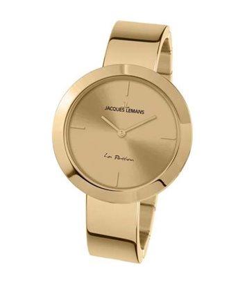 Часы Jacques Lemans 1-2031K