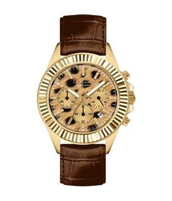 Часы Jacques Lemans LP-111N