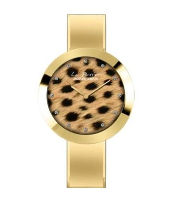 Часы Jacques Lemans LP-113J