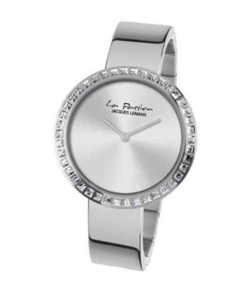 Часы Jacques Lemans LP-114A