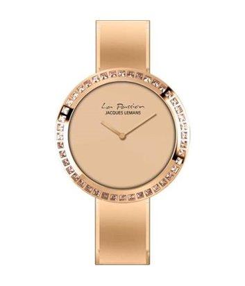 Часы Jacques Lemans LP-114B