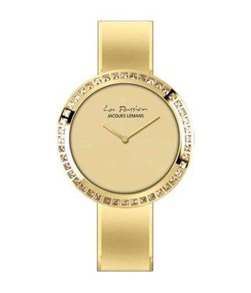 Часы Jacques Lemans LP-114C