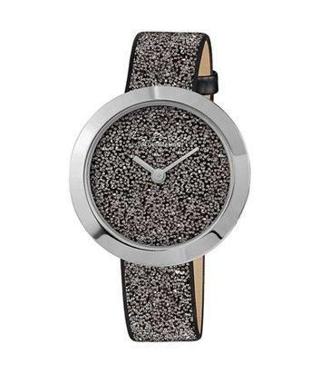 Часы Jacques Lemans LP-124A