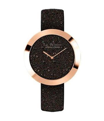 Часы Jacques Lemans LP-124C