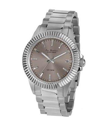 Часы Jacques Lemans LP-125F