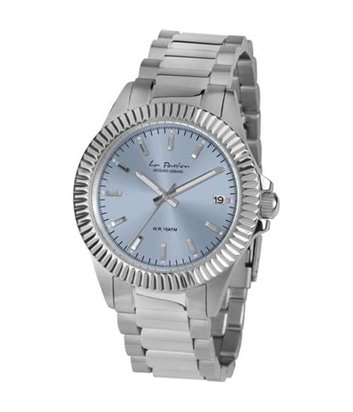 Часы Jacques Lemans LP-125G