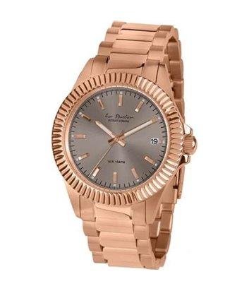 Часы Jacques Lemans LP-125K