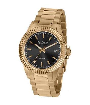 Часы Jacques Lemans LP-125Q