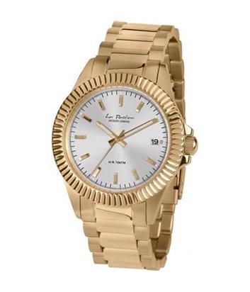 Часы Jacques Lemans LP-125R