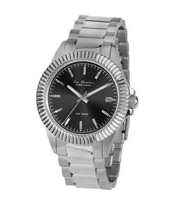 Часы Jacques Lemans LP-125S