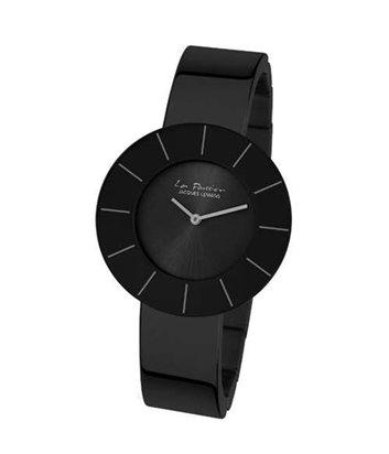 Часы Jacques Lemans LP-128E
