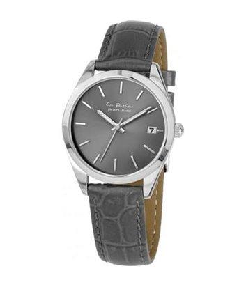 Часы Jacques Lemans LP-132A