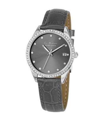 Часы Jacques Lemans LP-133A