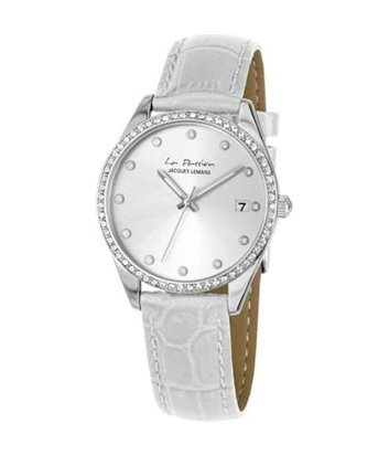Часы Jacques Lemans LP-133B