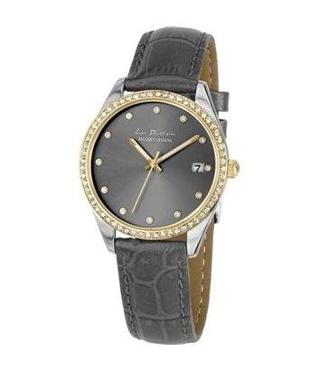 Часы Jacques Lemans LP-133C