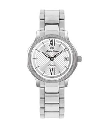 Часы Michel Renee 282L120S