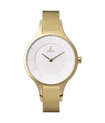 Часы Obaku V165LXGIMG