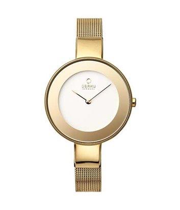 Часы Obaku V167LXGIMG
