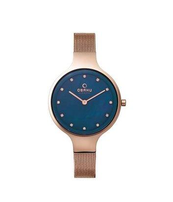 Часы Obaku V173LXVLMV