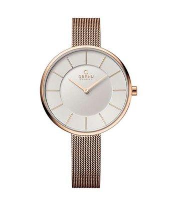 Часы Obaku V185LXVIMV