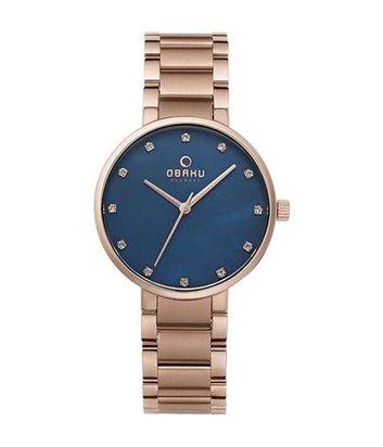 Часы Obaku V189LXVLSV