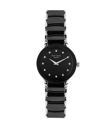 Часы Pierre Lannier 008D939