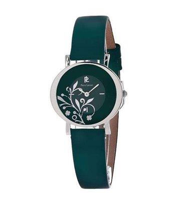 Часы Pierre Lannier 045J678