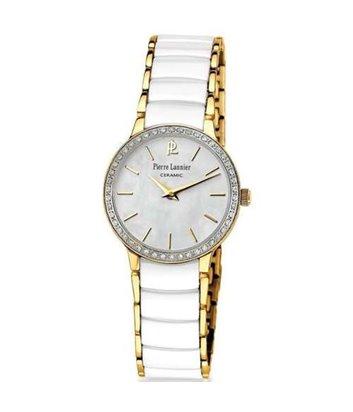 Часы Pierre Lannier 045K590