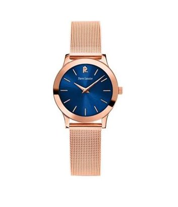 Часы Pierre Lannier 051H968