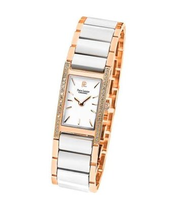Часы Pierre Lannier 053G909