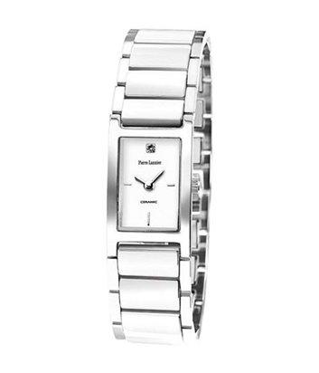 Часы Pierre Lannier 055K989