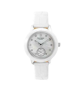Часы Pierre Lannier 062J690