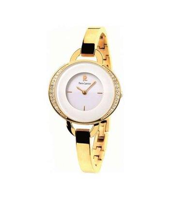 Часы Pierre Lannier 066K502