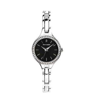 Часы Pierre Lannier 070G631