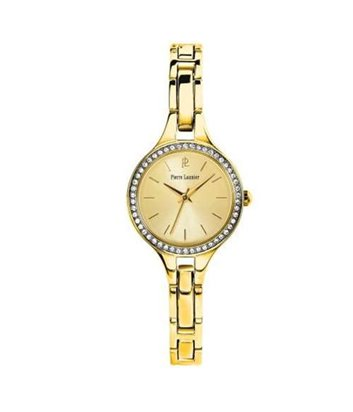 Часы Pierre Lannier 071G542
