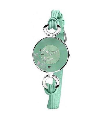 Часы Pierre Lannier 076F677
