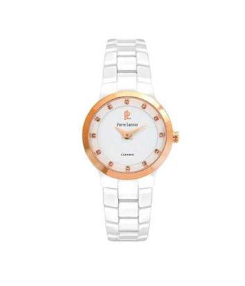 Часы Pierre Lannier 081J900