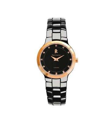 Часы Pierre Lannier 081J939