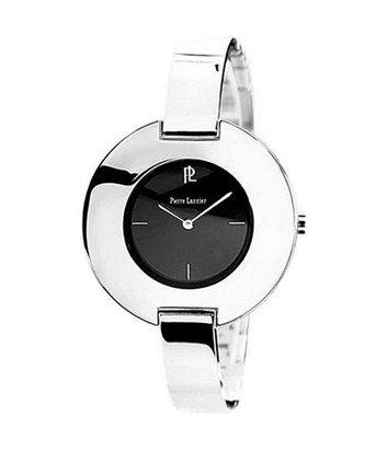 Часы Pierre Lannier 085J631